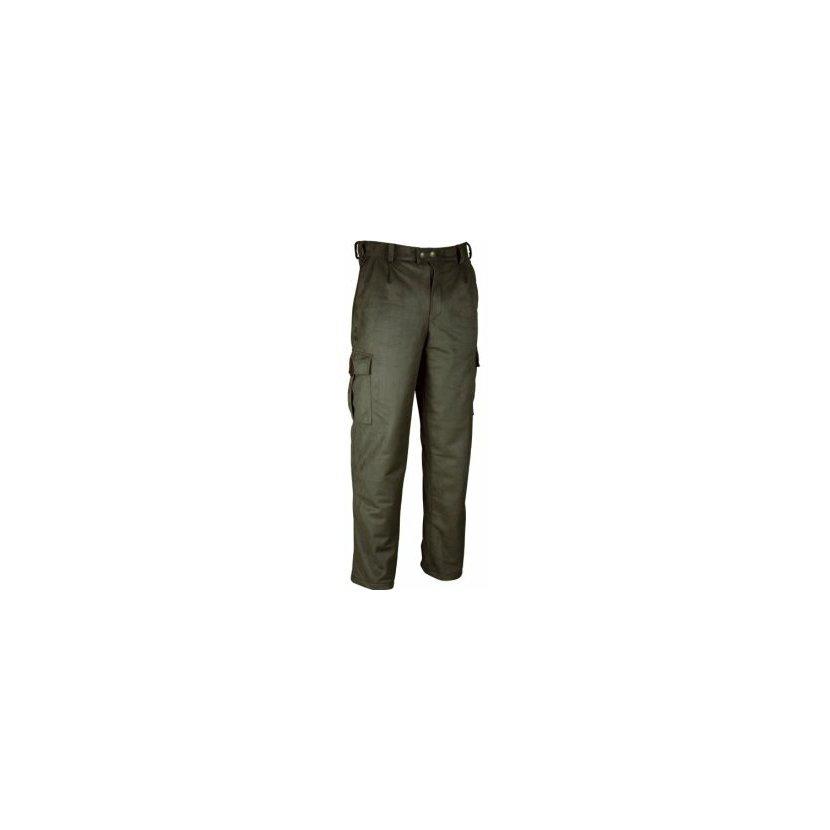 Banner OLAF Exclusive pánské kalhoty - 54 4df715cf03