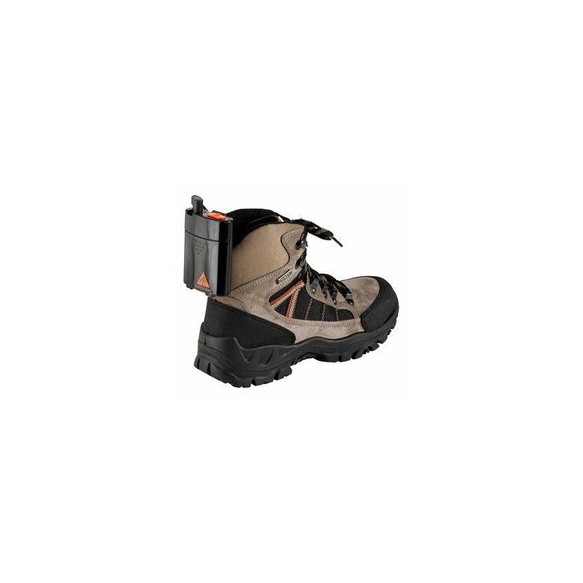 Vyhřívané vložky do obuvi AlpenHeat TREND 09dab6a679