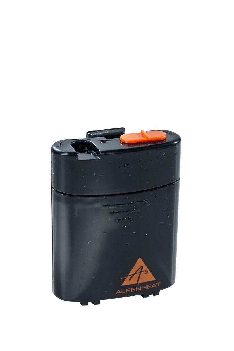 Náhradní baterie k vložkám TREND a10feebc04